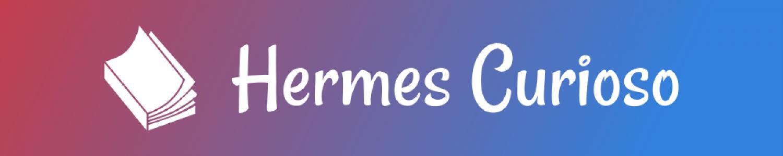 Hermes Curioso